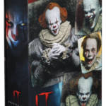 NECA IT 2 Pennywise Released 003