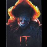 NECA IT 2 Ultimate Pennywise 001