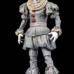 NECA IT 2 Ultimate Pennywise 006
