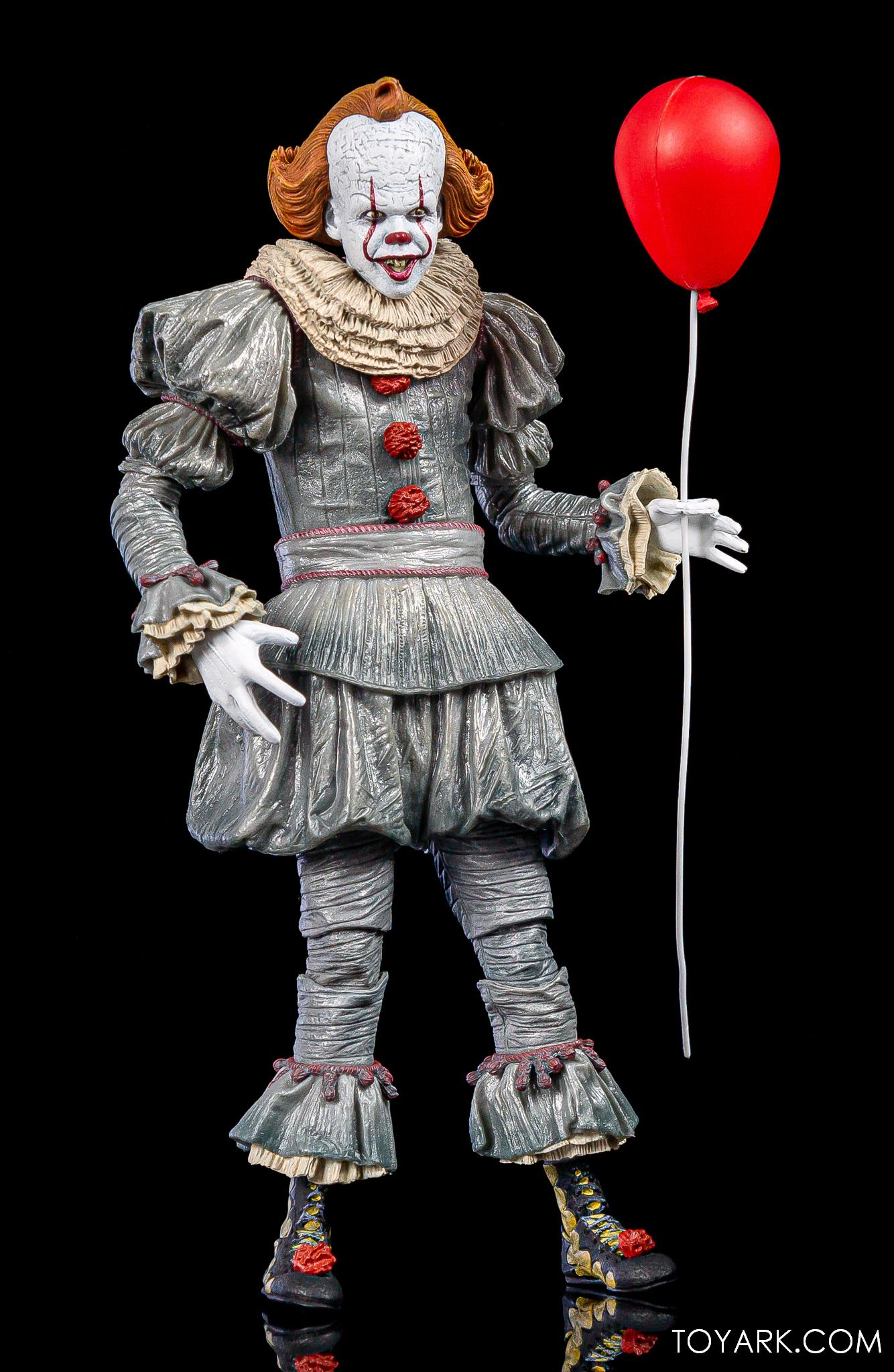 https://news.toyark.com/wp-content/uploads/sites/4/2020/06/NECA-IT-2-Ultimate-Pennywise-007.jpg