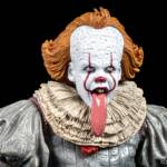 NECA IT 2 Ultimate Pennywise 011