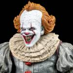 NECA IT 2 Ultimate Pennywise 013