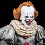 NECA IT 2 Ultimate Pennywise 014