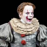 NECA IT 2 Ultimate Pennywise 015