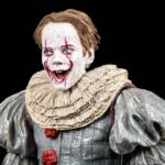 NECA IT 2 Ultimate Pennywise 016