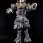 NECA IT 2 Ultimate Pennywise 017