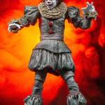 NECA IT 2 Ultimate Pennywise 019