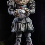 NECA IT 2 Ultimate Pennywise 021