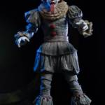 NECA IT 2 Ultimate Pennywise 024
