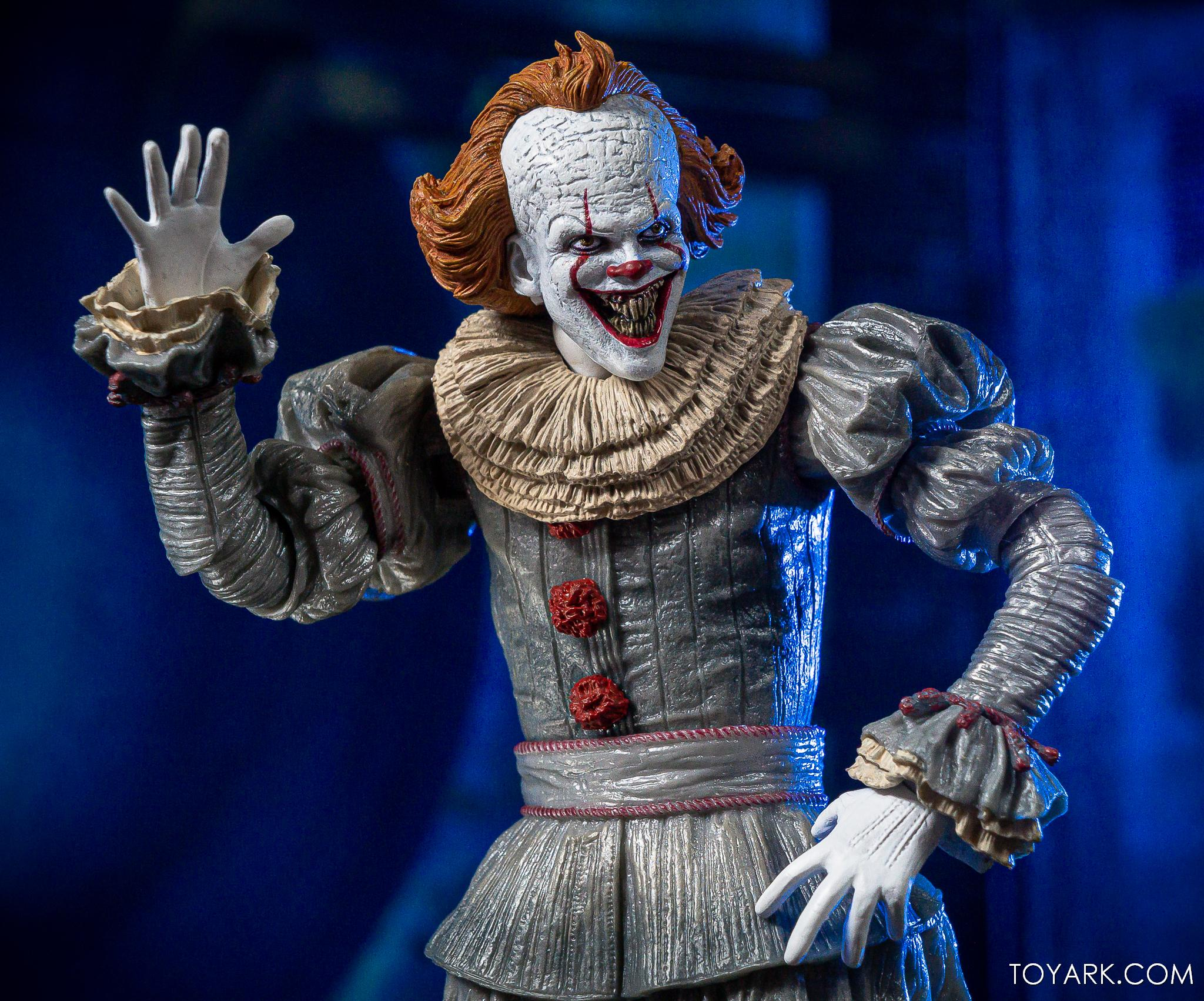 https://news.toyark.com/wp-content/uploads/sites/4/2020/06/NECA-IT-2-Ultimate-Pennywise-025.jpg