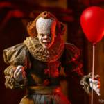 NECA IT 2 Ultimate Pennywise 026