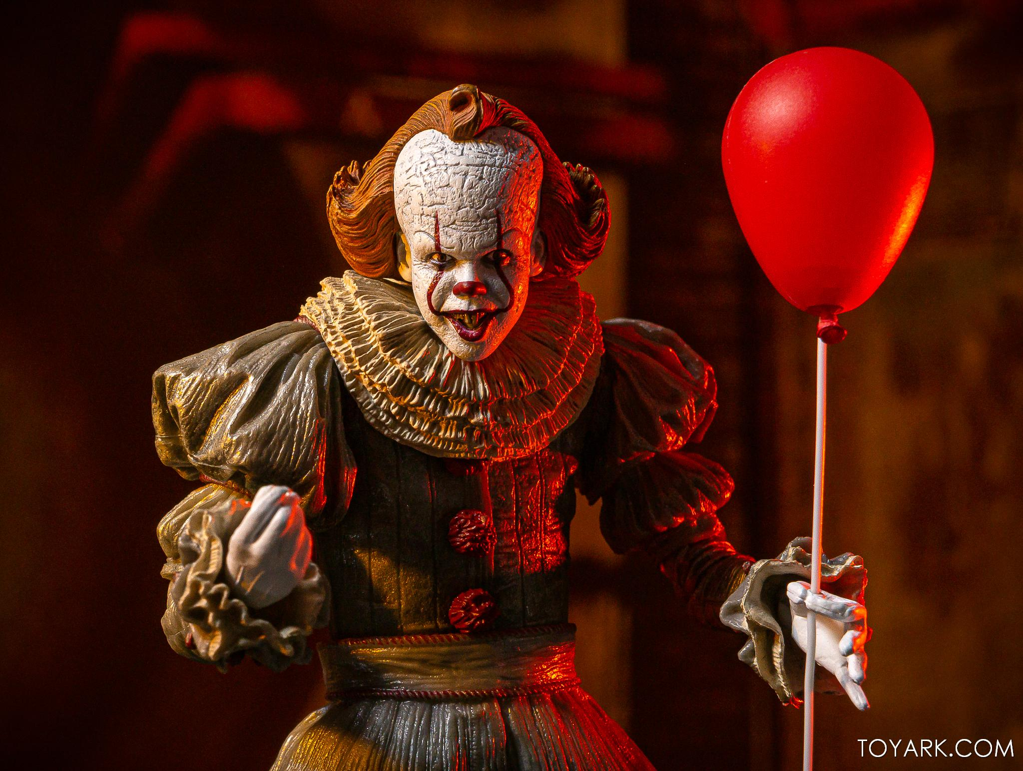https://news.toyark.com/wp-content/uploads/sites/4/2020/06/NECA-IT-2-Ultimate-Pennywise-026.jpg