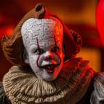 NECA IT 2 Ultimate Pennywise 027