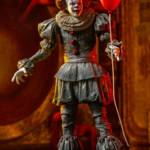 NECA IT 2 Ultimate Pennywise 028