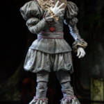 NECA IT 2 Ultimate Pennywise 029