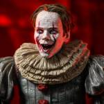 NECA IT 2 Ultimate Pennywise 030