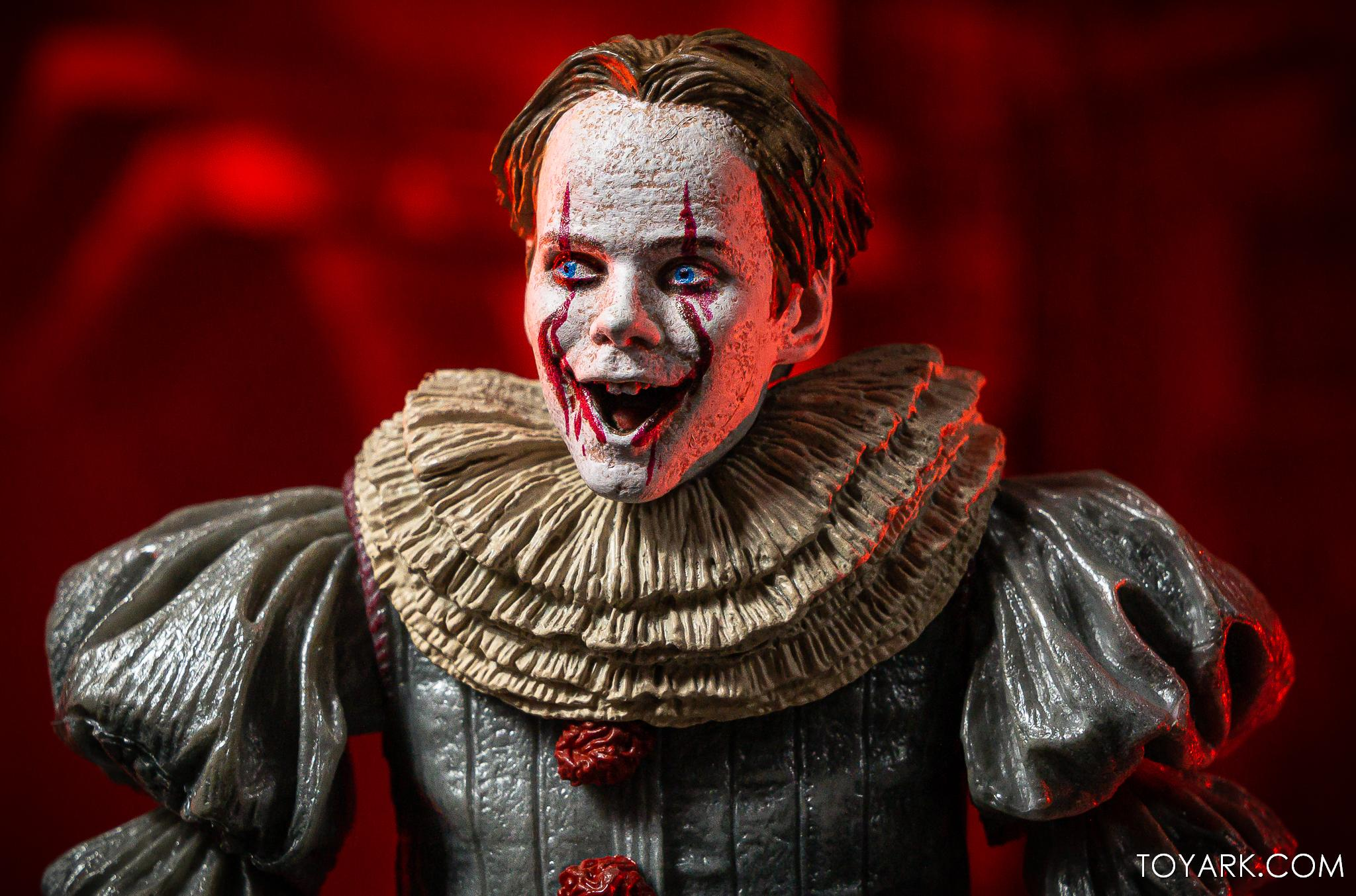 https://news.toyark.com/wp-content/uploads/sites/4/2020/06/NECA-IT-2-Ultimate-Pennywise-030.jpg