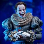 NECA IT 2 Ultimate Pennywise 031