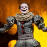 NECA IT 2 Ultimate Pennywise 032