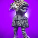 NECA IT 2 Ultimate Pennywise 035