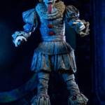 NECA IT 2 Ultimate Pennywise 036