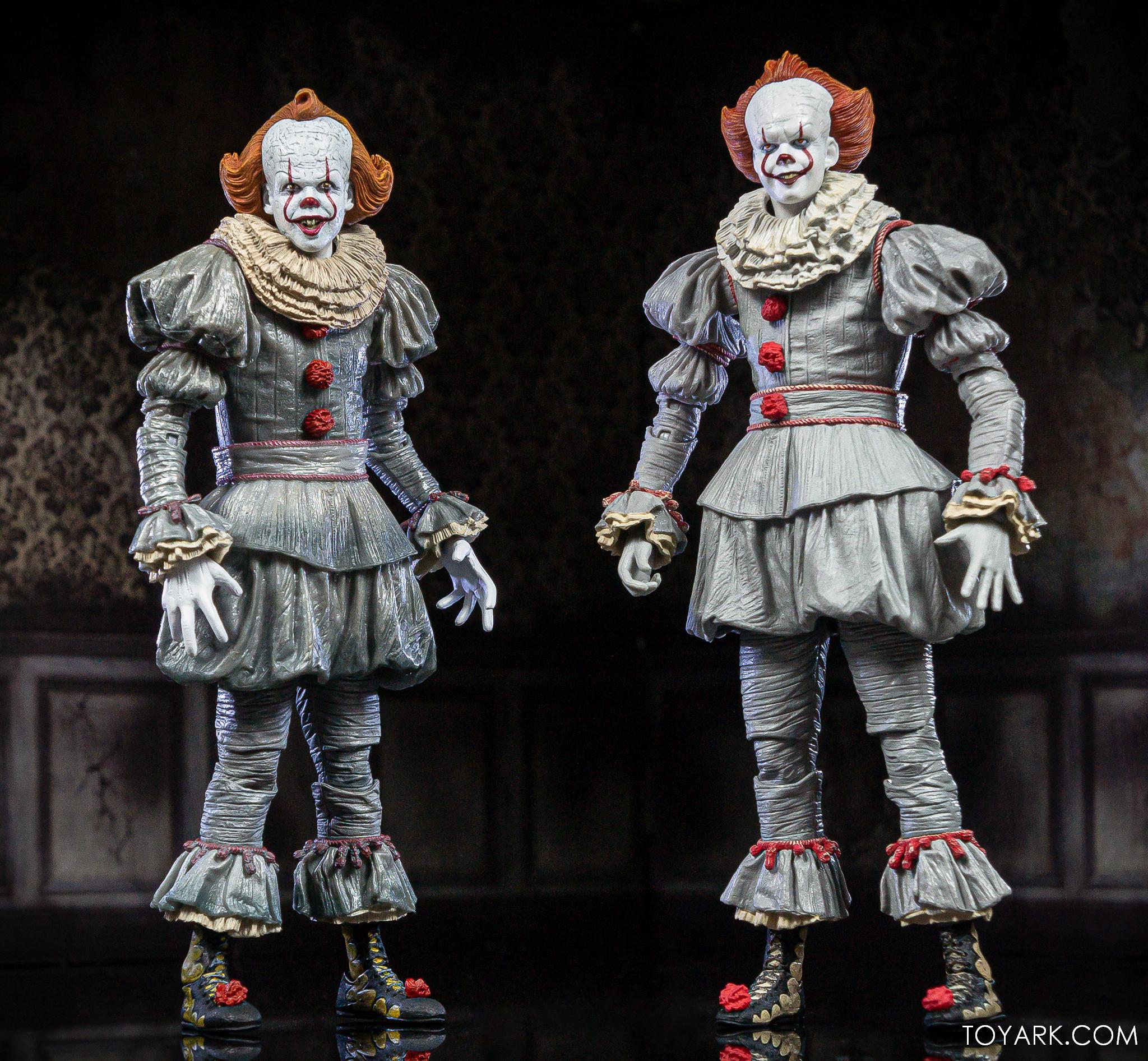 https://news.toyark.com/wp-content/uploads/sites/4/2020/06/NECA-IT-2-Ultimate-Pennywise-037.jpg