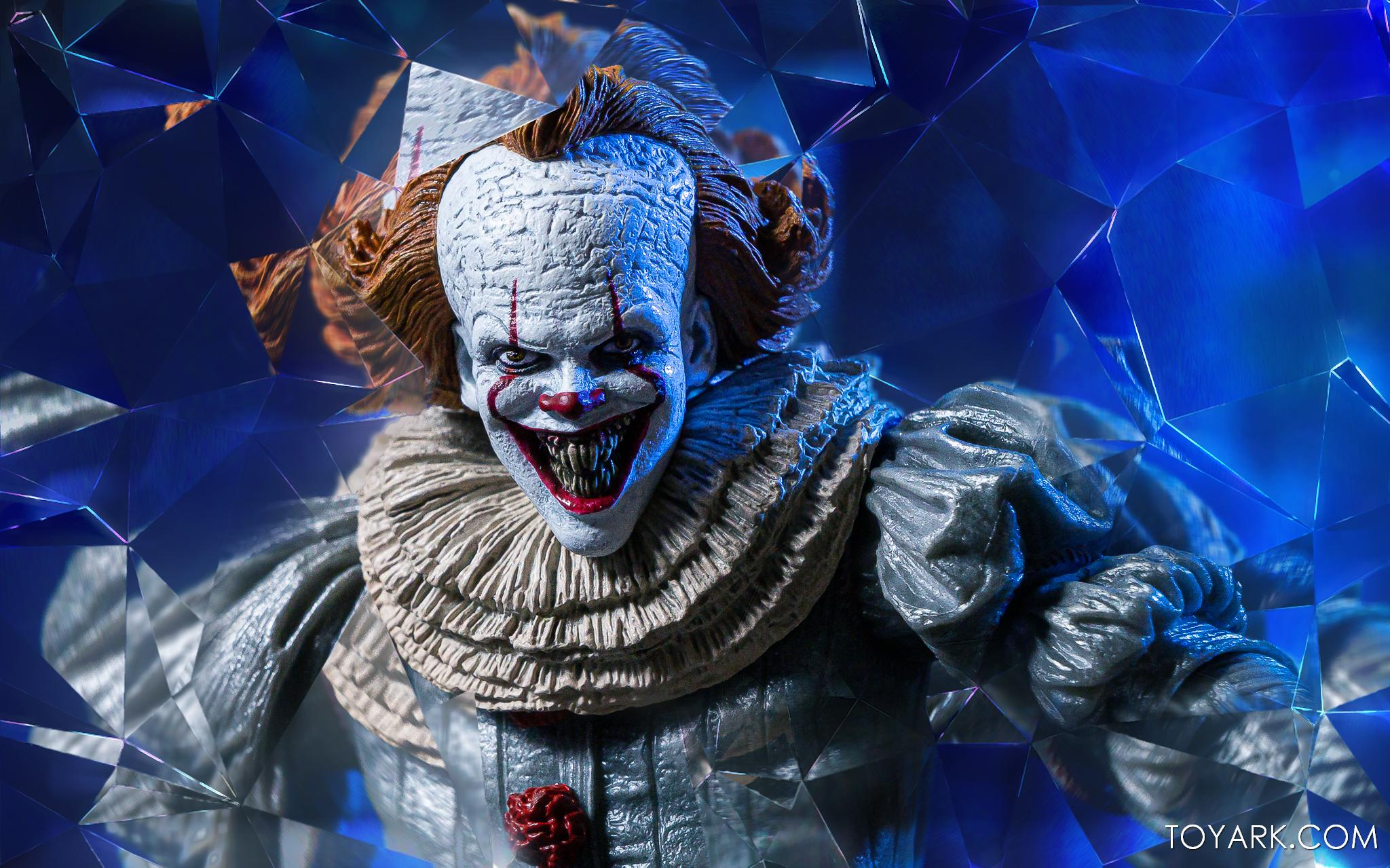 https://news.toyark.com/wp-content/uploads/sites/4/2020/06/NECA-IT-2-Ultimate-Pennywise-038.jpg