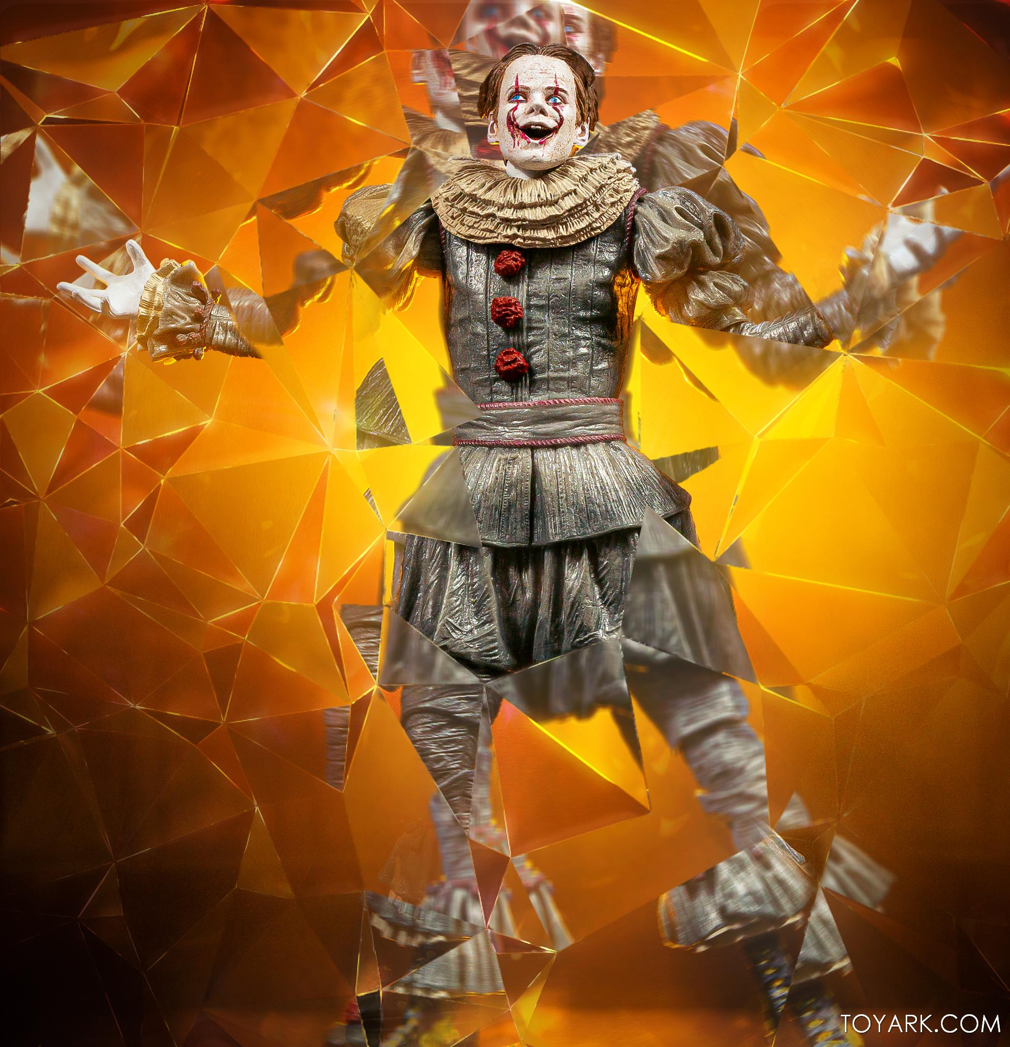 https://news.toyark.com/wp-content/uploads/sites/4/2020/06/NECA-IT-2-Ultimate-Pennywise-039.jpg
