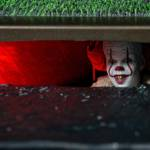 NECA IT 2 Ultimate Pennywise 046