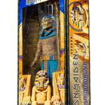 NECA Iron Maiden Powerslave Eddie 002