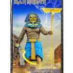 NECA Iron Maiden Powerslave Eddie 003