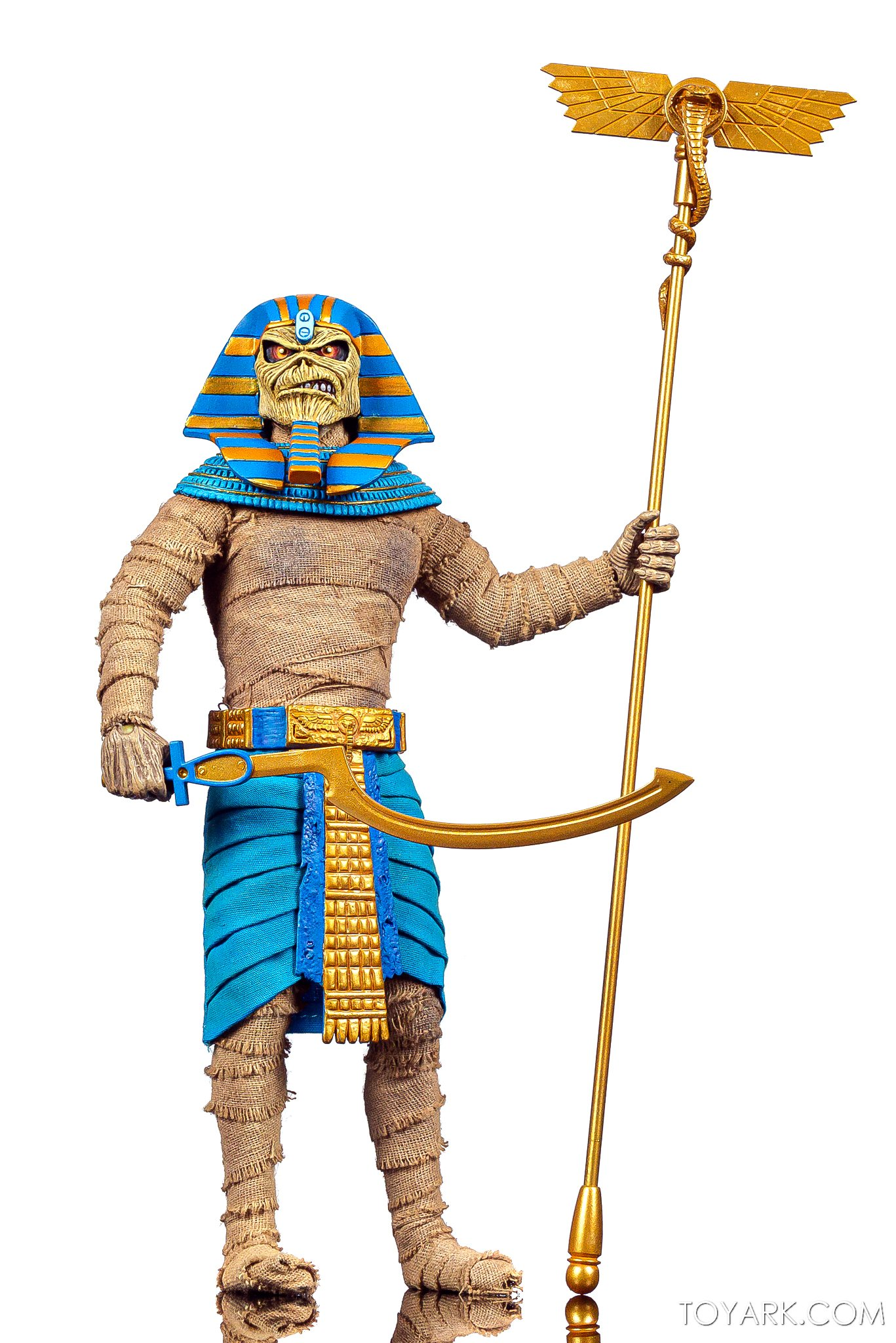 https://news.toyark.com/wp-content/uploads/sites/4/2020/06/NECA-Iron-Maiden-Powerslave-Eddie-004.jpg