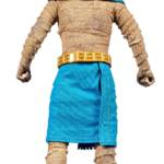 NECA Iron Maiden Powerslave Eddie 006