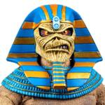 NECA Iron Maiden Powerslave Eddie 008