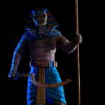 NECA Iron Maiden Powerslave Eddie 010