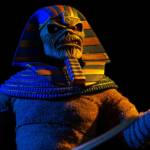 NECA Iron Maiden Powerslave Eddie 013