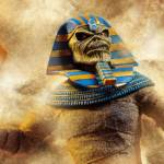 NECA Iron Maiden Powerslave Eddie 016