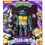 NECA TMNT Turtles In Time S1 004