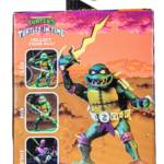 NECA TMNT Turtles In Time S1 006