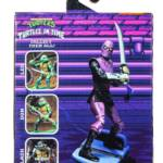NECA TMNT Turtles In Time S1 009