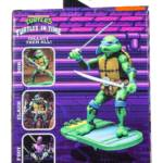 NECA TMNT Turtles In Time S1 012