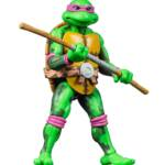 NECA TMNT Turtles In Time S1 017