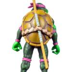NECA TMNT Turtles In Time S1 018