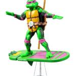 NECA TMNT Turtles In Time S1 019