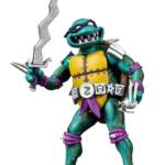 NECA TMNT Turtles In Time S1 021