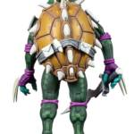 NECA TMNT Turtles In Time S1 023