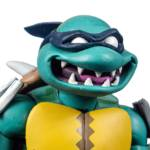 NECA TMNT Turtles In Time S1 024