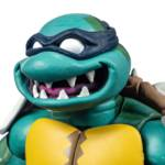 NECA TMNT Turtles In Time S1 025
