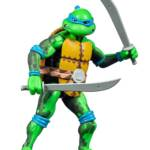 NECA TMNT Turtles In Time S1 034