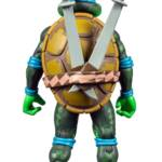 NECA TMNT Turtles In Time S1 035